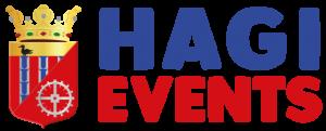 HAGI Festival